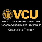 VCU Occupational Therapists