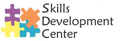 Skills Development Center